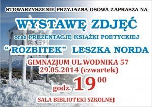 Zaproszenie-1024x724